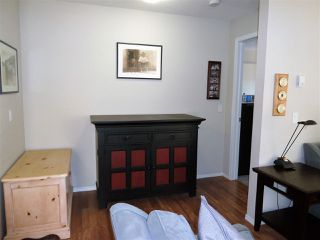 Photo 11: 320 40 SUMMERWOOD Boulevard: Sherwood Park Condo for sale : MLS®# E4172636