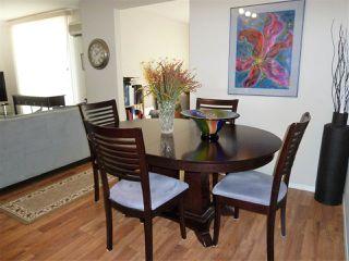 Photo 7: 320 40 SUMMERWOOD Boulevard: Sherwood Park Condo for sale : MLS®# E4172636