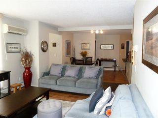 Photo 10: 320 40 SUMMERWOOD Boulevard: Sherwood Park Condo for sale : MLS®# E4172636