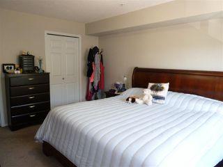Photo 13: 320 40 SUMMERWOOD Boulevard: Sherwood Park Condo for sale : MLS®# E4172636