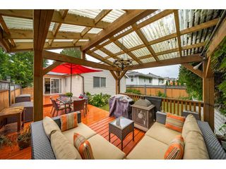 Photo 19: 1153 YARMOUTH Street in Port Coquitlam: Citadel PQ House for sale : MLS®# R2408388