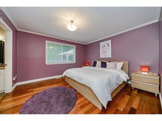Photo 10: 1153 YARMOUTH Street in Port Coquitlam: Citadel PQ House for sale : MLS®# R2408388