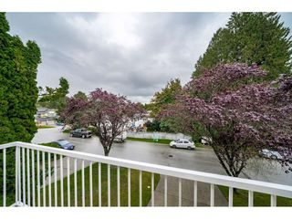 Photo 17: 1153 YARMOUTH Street in Port Coquitlam: Citadel PQ House for sale : MLS®# R2408388