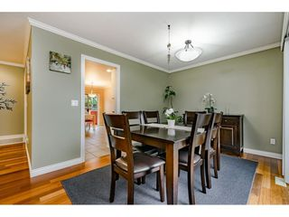 Photo 9: 1153 YARMOUTH Street in Port Coquitlam: Citadel PQ House for sale : MLS®# R2408388