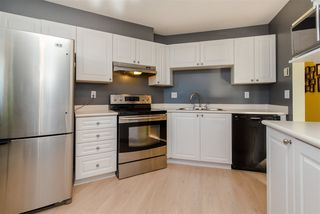 "Photo 16: 213 5759 GLOVER Road in Langley: Langley City Condo for sale in ""College Court"" : MLS®# R2415792"