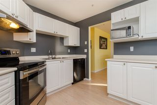 "Photo 15: 213 5759 GLOVER Road in Langley: Langley City Condo for sale in ""College Court"" : MLS®# R2415792"