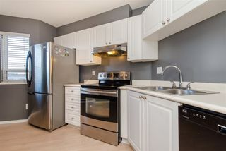 "Photo 13: 213 5759 GLOVER Road in Langley: Langley City Condo for sale in ""College Court"" : MLS®# R2415792"