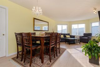 "Photo 12: 213 5759 GLOVER Road in Langley: Langley City Condo for sale in ""College Court"" : MLS®# R2415792"