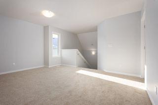 Photo 4: 665 Eagleson Crescent in Edmonton: Zone 57 House Half Duplex for sale : MLS®# E4178462