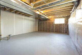 Photo 11: 665 Eagleson Crescent in Edmonton: Zone 57 House Half Duplex for sale : MLS®# E4178462