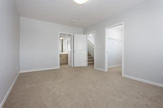 Photo 9: 665 Eagleson Crescent in Edmonton: Zone 57 House Half Duplex for sale : MLS®# E4178462
