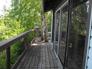 Photo 39: 110 Homestead Trail: Rural St. Paul County House for sale : MLS®# E4178633