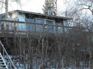 Photo 30: 110 Homestead Trail: Rural St. Paul County House for sale : MLS®# E4178633