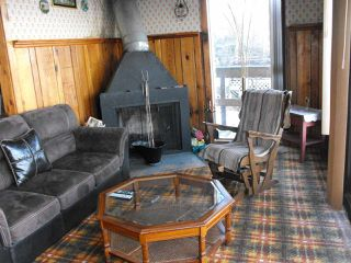 Photo 17: 110 Homestead Trail: Rural St. Paul County House for sale : MLS®# E4178633