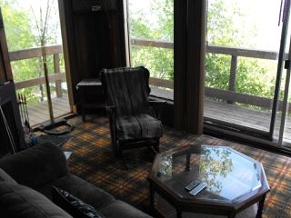 Photo 10: 110 Homestead Trail: Rural St. Paul County House for sale : MLS®# E4178633