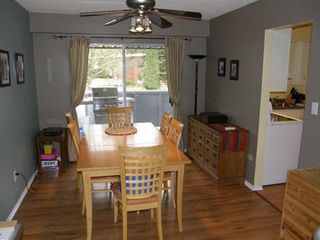Photo 7: 2945 SEFTON STREET in Port Coquitlam: Home for sale