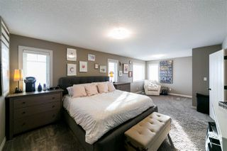 Photo 29: 92 Lacombe Drive: St. Albert House for sale : MLS®# E4184065