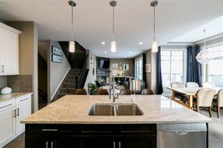 Photo 15: 92 Lacombe Drive: St. Albert House for sale : MLS®# E4184065