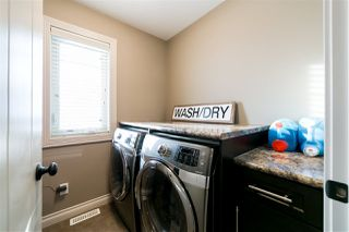 Photo 26: 92 Lacombe Drive: St. Albert House for sale : MLS®# E4184065