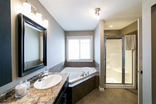 Photo 32: 92 Lacombe Drive: St. Albert House for sale : MLS®# E4184065