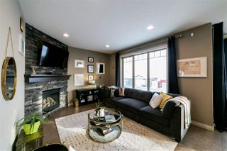 Photo 13: 92 Lacombe Drive: St. Albert House for sale : MLS®# E4184065