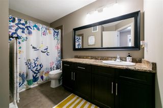 Photo 23: 92 Lacombe Drive: St. Albert House for sale : MLS®# E4184065