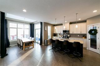 Photo 16: 92 Lacombe Drive: St. Albert House for sale : MLS®# E4184065