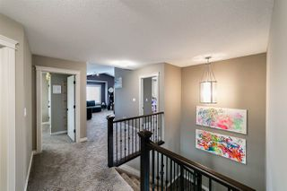 Photo 19: 92 Lacombe Drive: St. Albert House for sale : MLS®# E4184065