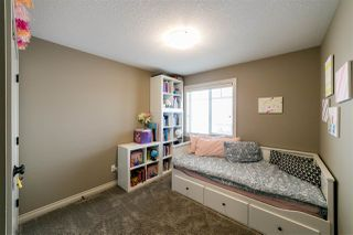 Photo 22: 92 Lacombe Drive: St. Albert House for sale : MLS®# E4184065