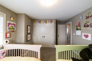 Photo 25: 92 Lacombe Drive: St. Albert House for sale : MLS®# E4184065