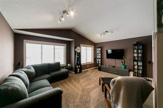 Photo 20: 92 Lacombe Drive: St. Albert House for sale : MLS®# E4184065