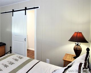 Photo 13: CARLSBAD WEST Mobile Home for sale : 2 bedrooms : 7117 Santa Barbara #108 in Carlsbad