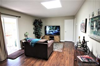 Photo 7: CARLSBAD WEST Mobile Home for sale : 2 bedrooms : 7117 Santa Barbara #108 in Carlsbad