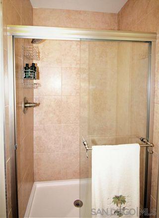 Photo 11: CARLSBAD WEST Mobile Home for sale : 2 bedrooms : 7117 Santa Barbara #108 in Carlsbad