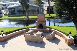 Photo 20: CARLSBAD WEST Mobile Home for sale : 2 bedrooms : 7117 Santa Barbara #108 in Carlsbad