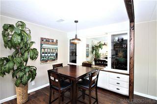Photo 4: CARLSBAD WEST Mobile Home for sale : 2 bedrooms : 7117 Santa Barbara #108 in Carlsbad