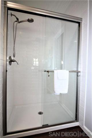 Photo 14: CARLSBAD WEST Mobile Home for sale : 2 bedrooms : 7117 Santa Barbara #108 in Carlsbad