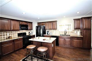 Photo 5: CARLSBAD WEST Mobile Home for sale : 2 bedrooms : 7117 Santa Barbara #108 in Carlsbad