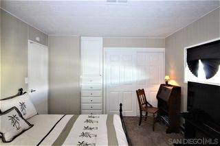 Photo 12: CARLSBAD WEST Mobile Home for sale : 2 bedrooms : 7117 Santa Barbara #108 in Carlsbad