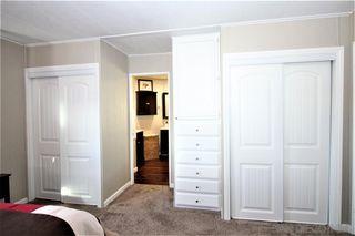 Photo 9: CARLSBAD WEST Mobile Home for sale : 2 bedrooms : 7117 Santa Barbara #108 in Carlsbad