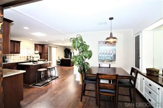 Photo 3: CARLSBAD WEST Mobile Home for sale : 2 bedrooms : 7117 Santa Barbara #108 in Carlsbad