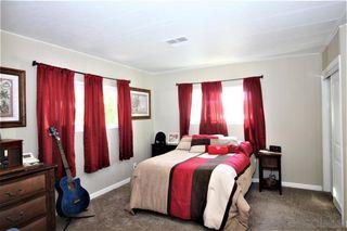 Photo 8: CARLSBAD WEST Mobile Home for sale : 2 bedrooms : 7117 Santa Barbara #108 in Carlsbad