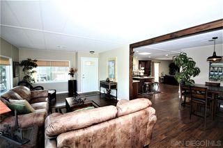 Photo 2: CARLSBAD WEST Mobile Home for sale : 2 bedrooms : 7117 Santa Barbara #108 in Carlsbad