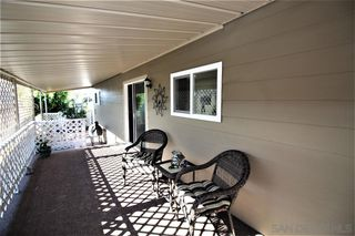 Photo 15: CARLSBAD WEST Mobile Home for sale : 2 bedrooms : 7117 Santa Barbara #108 in Carlsbad