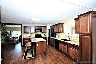 Photo 6: CARLSBAD WEST Mobile Home for sale : 2 bedrooms : 7117 Santa Barbara #108 in Carlsbad