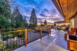 """Photo 17: 630 SYDNEY Avenue in Coquitlam: Coquitlam West House for sale in """"WEST COQUITLAM"""" : MLS®# R2433457"""