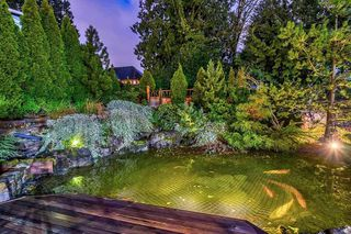 """Photo 20: 630 SYDNEY Avenue in Coquitlam: Coquitlam West House for sale in """"WEST COQUITLAM"""" : MLS®# R2433457"""