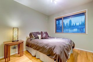 """Photo 14: 630 SYDNEY Avenue in Coquitlam: Coquitlam West House for sale in """"WEST COQUITLAM"""" : MLS®# R2433457"""