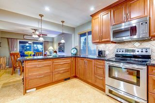 """Photo 6: 630 SYDNEY Avenue in Coquitlam: Coquitlam West House for sale in """"WEST COQUITLAM"""" : MLS®# R2433457"""