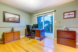 """Photo 15: 630 SYDNEY Avenue in Coquitlam: Coquitlam West House for sale in """"WEST COQUITLAM"""" : MLS®# R2433457"""